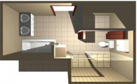 Design: Bath